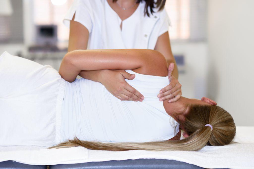 masaje-terapeutico-rpg-barcelona