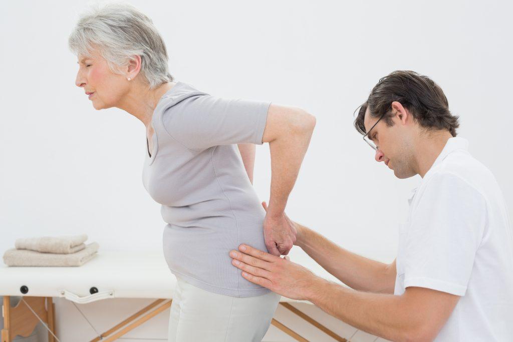 rpg-personas-mayores-terapeuta
