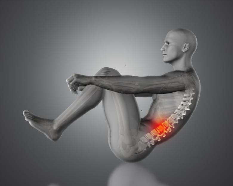 ejercicios para espalda rpg barcelona