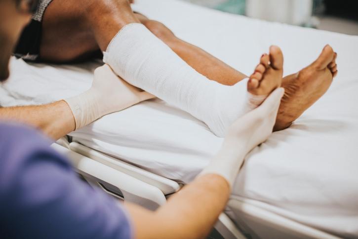 fisioterapia y rehabilitacion rpg