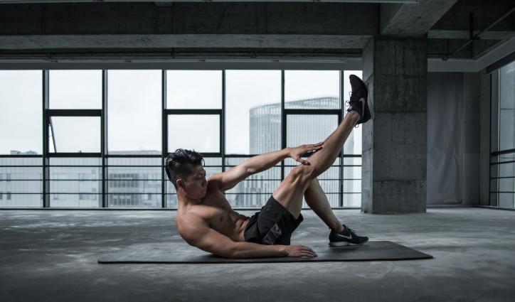 cadenas musculares definicion y tipos