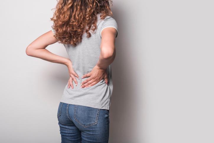 Escoliosis lumbar ejercicios y sintomas